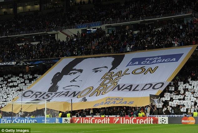 Mot rung Ronaldo ap dao khan dai hinh anh 2
