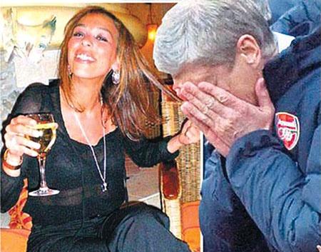 David Moyes va Mourinho - nhung ong thay hu hong hinh anh