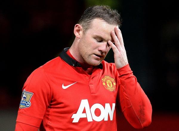 Scandal tinh ai cua Rooney sap duoc dung thanh phim hinh anh