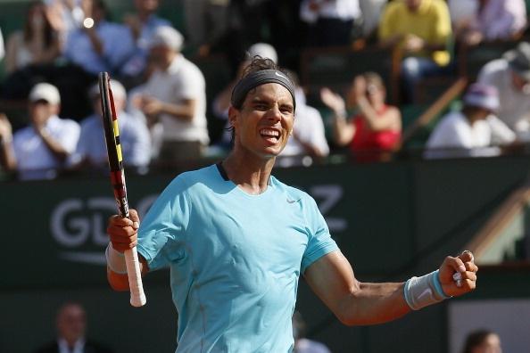 Thang nhan Murray, Nadal gui loi thach thuc den Djokovic hinh anh