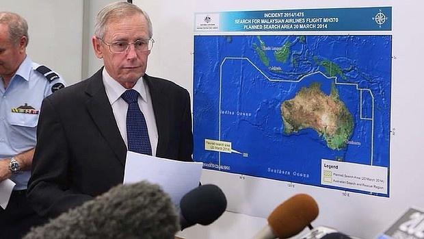 'Vat the la ngoai khoi Australia da chim' hinh anh
