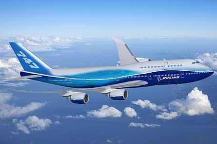 May bay Malaysia Airlines tung mat sach du lieu hop den hinh anh