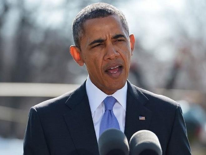 Obama tham chau A de tran an dong minh hinh anh