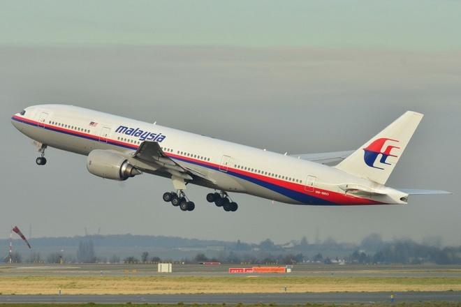 Tien cua nan nhan MH370 bien mat bi an hinh anh
