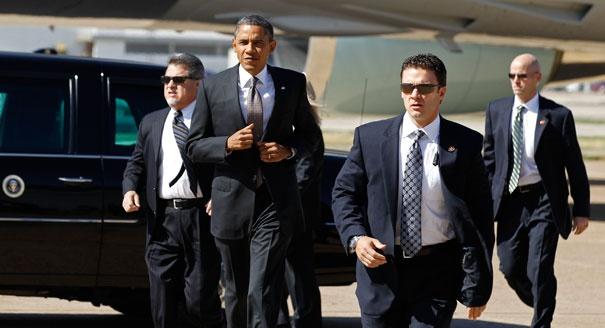 Nhung am muu tao ton nham am sat Obama (ky 1) hinh anh