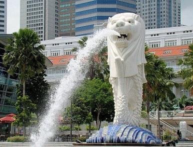 10 yeu to tao nen mot Singapore thinh vuong hinh anh