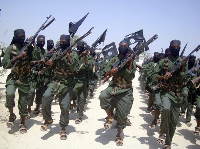 Tai sao Al-Shabab de dang tam mau thuong dan Kenya? hinh anh