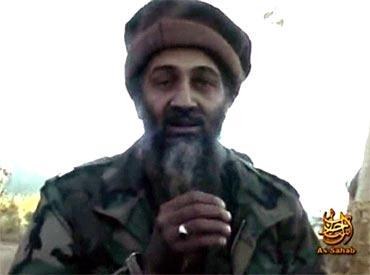 Bin Laden da gay thu chuoc oan voi My nhu the nao? hinh anh