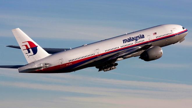 Cuoc tim kiem MH370 dang sai vi tri? hinh anh