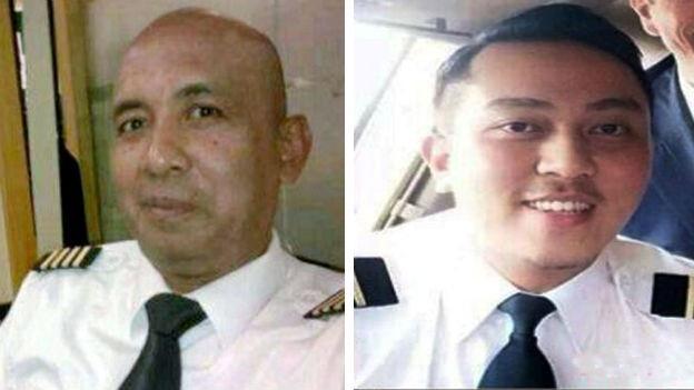 """14/3, cuộc tìm kiếm mở rộng tới Ấn Độ Dương sau khi Nhà Trắng dẫn """"thông tin mới"""" cho rằng phi cơ tiếp tục bay sau khi mất liên lạc với radar. Tuy nhiên, tới ngày 15/3, Thủ tướng Malaysia Najib Razak thông báo nước này ngừng tìm MH370 ở Biển Đông bởi máy bay đã quay trở lại Malaysia rồi di chuyển về phía tây bắc sang Ấn Độ Dương. Quá trình di chuyển của MH370"""