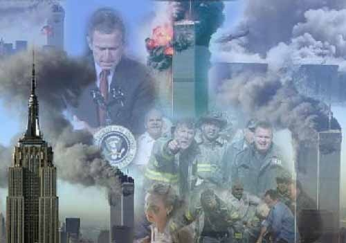 'Khong nen lam thay boi ve mot vu 11/9 trong tuong lai' hinh anh