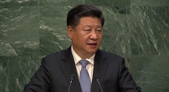 Ong Tap Can Binh: Trung Quoc khong theo duoi ba quyen hinh anh