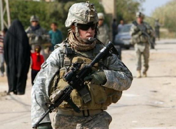 Biet kich My dau tien tu tran khi chong IS tai Iraq hinh anh