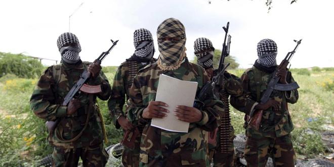 IS sao chep chien luoc khung bo cua Al-Qaeda hinh anh 3 Ảnh: Business Insider