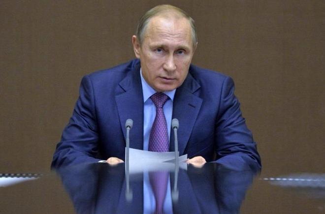 'Nga se trien khai vu khi xuyen thung la chan ten lua NATO' hinh anh