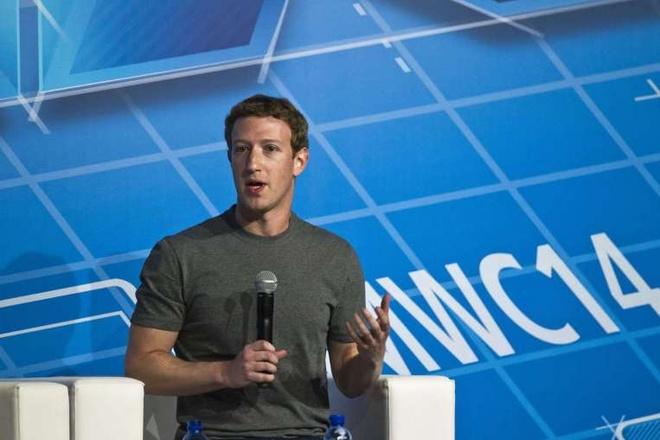 Mark Zuckerberg len tieng bao ve nguoi Hoi giao hinh anh 1