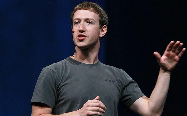 Mark Zuckerberg len tieng bao ve nguoi Hoi giao hinh anh