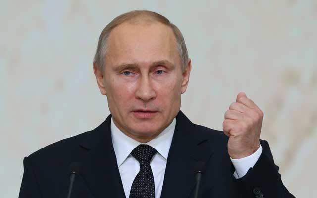 Ong Putin lenh tieu diet moi muc tieu de doa Nga o Syria hinh anh
