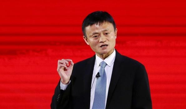 Alibaba phu nhan mua Minh Bao cua Hong Kong hinh anh