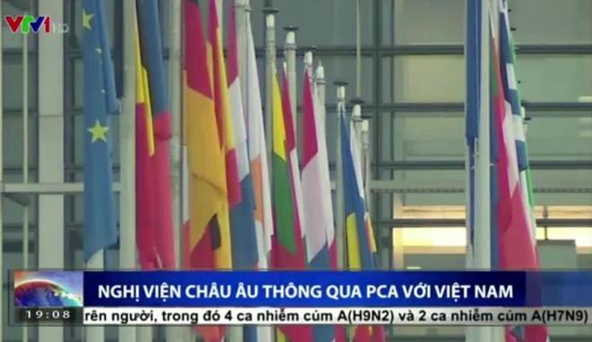 Nghi vien chau Au thong qua PCA voi Viet Nam hinh anh