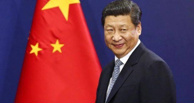 Ngan hang AIIB bat dau cho vay tu giua nam 2016 hinh anh