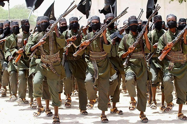 Al-Qaeda hoi sinh giua luc IS, Taliban hoanh hanh hinh anh