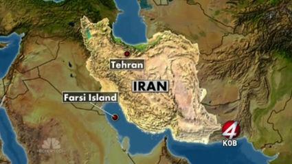 Iran tham van 10 thuy thu My truoc khi tha hinh anh 1
