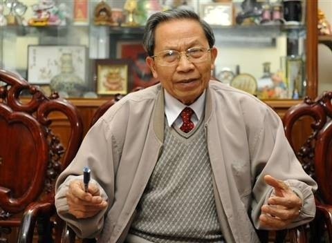 'TQ dua ten lua toi dao Phu Lam la viec lam nguy hiem' hinh anh 3