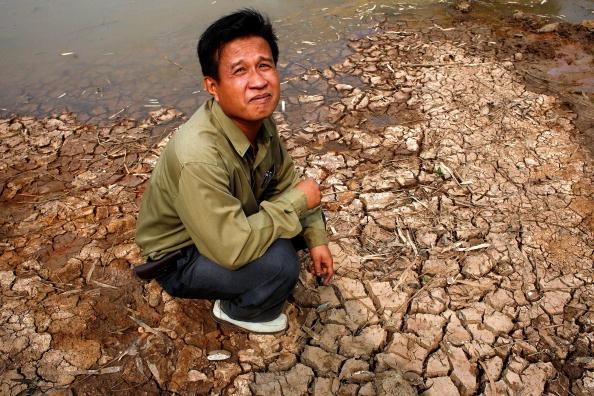 Han man nghiem trong 'giet chet' ha nguon Mekong hinh anh 7