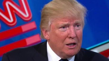 Ty phu Trump: My dinh toi NATO la qua ton kem hinh anh