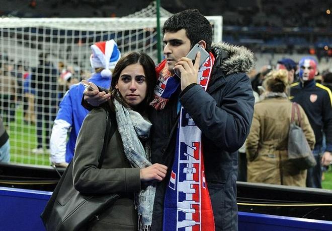 Khung bo tiet lo am muu tan cong Euro 2016 hinh anh