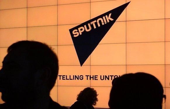 Tho Nhi Ky chan trang Sputnik, gay them cang thang voi Nga hinh anh 1