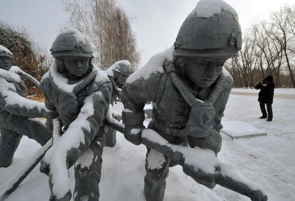 tham hoa hat nhan Chernobyl anh 3