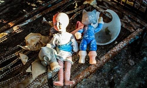 tham hoa hat nhan Chernobyl anh 7