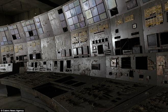 tham hoa hat nhan Chernobyl anh 2