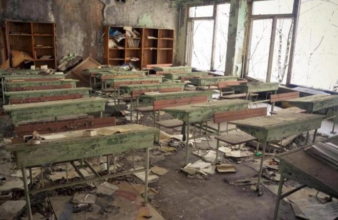 tham hoa hat nhan Chernobyl anh 8