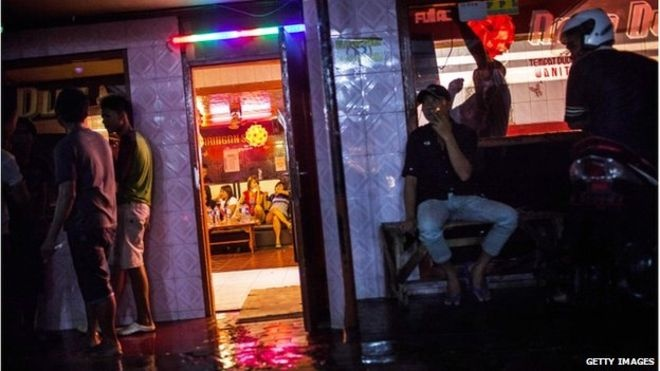 Jakarta be tac trong cuoc chien loai tru mai dam hinh anh 3