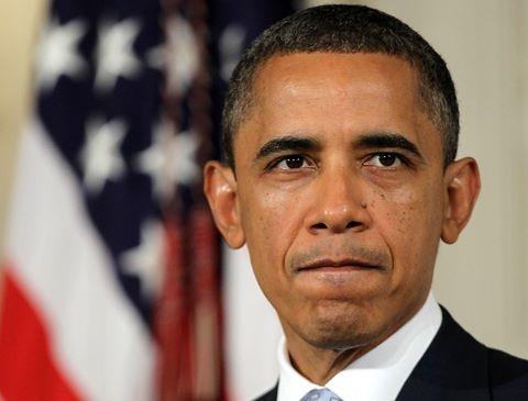 Doan Tong thong Obama o 7 khach san khac nhau tai TP HCM hinh anh