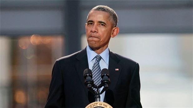 Obama co chuyen tham lich su toi Hiroshima hinh anh
