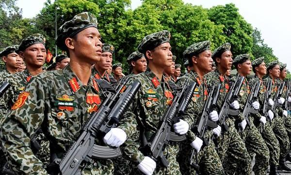 Dac nhiem My san sang hop tac voi dac cong Viet Nam hinh anh
