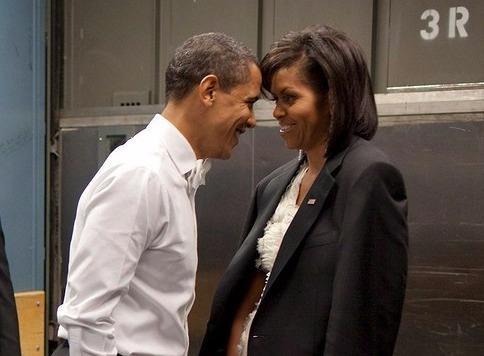 Obama - ong chu Nha Trang gan gui giua doi thuong hinh anh