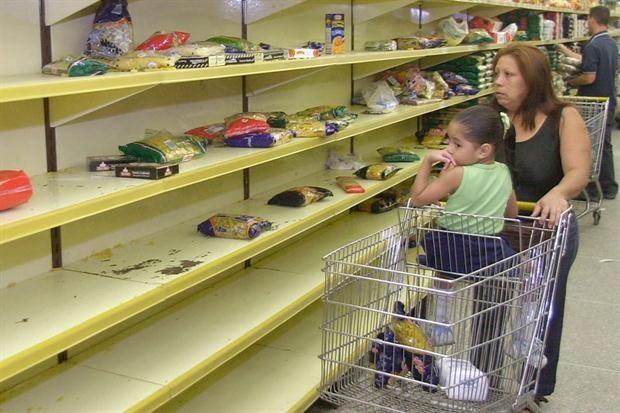 lam phat dinh diem,  150 USD/chuc trung o Venezuela anh 2