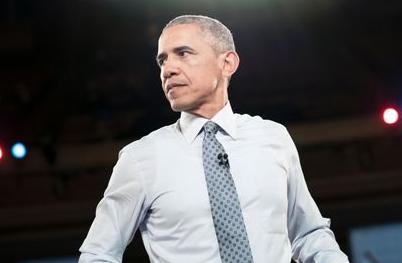 Diem bao cua Obama ve vu xa sung o Orlando hinh anh
