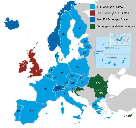 Anh roi EU: Tiep theo se la Phap, Ha Lan, Thuy Dien? hinh anh 4