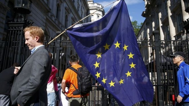 Anh roi EU: Tiep theo se la Phap, Ha Lan, Thuy Dien? hinh anh 1