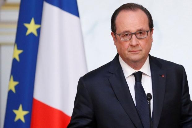 Anh roi EU: Tiep theo se la Phap, Ha Lan, Thuy Dien? hinh anh 5