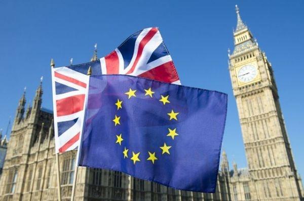 Nguoi Viet o chau Au nghi gi ve viec Anh roi EU? hinh anh