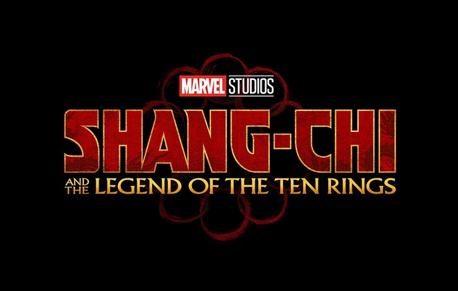Shang Chi Marvel Phase 4 Asian anh 4