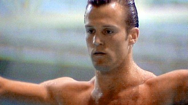 Jason Statham Hollywood Fast & Furious anh 2