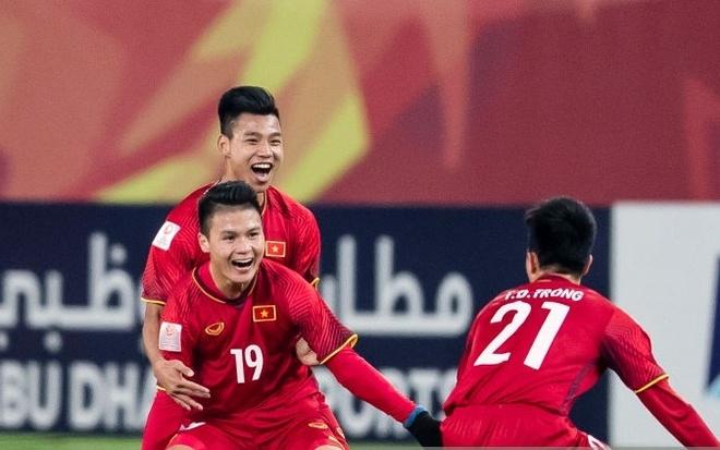 U23 Viet Nam khong muon da voi U19 Australia o giai U23 quoc te hinh anh 1